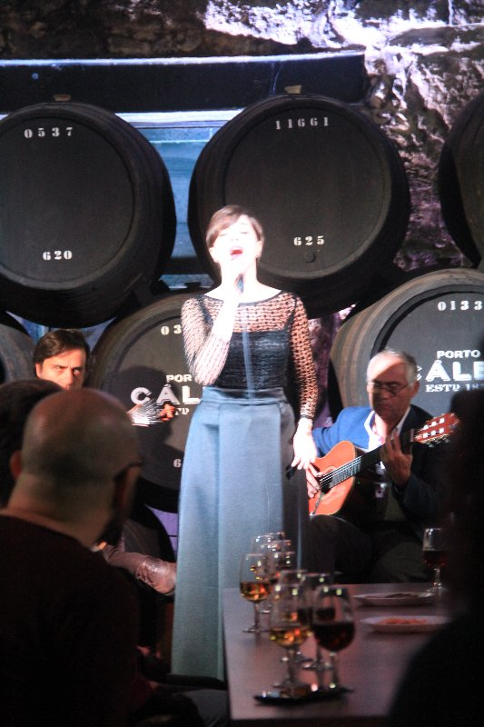 Celem Winery - FADO