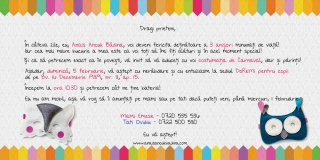 web_invitatie_mail
